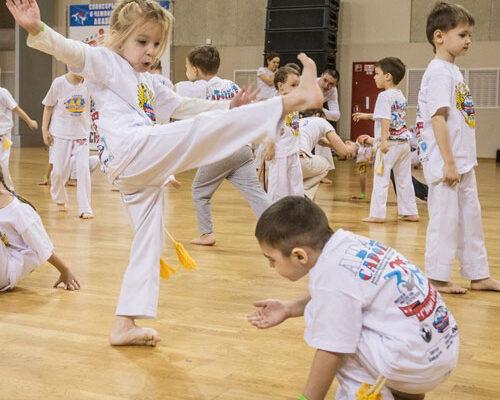 abada-capoeira-gliwice-sekcja-dziecieca-2